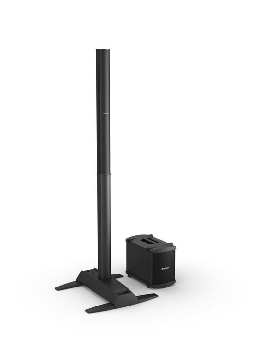 Bose会议音响设备