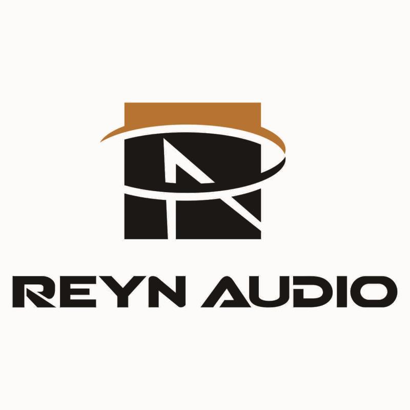 REYN AUDIO专业音响